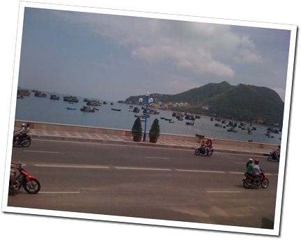 on the road to Vung Tau 059